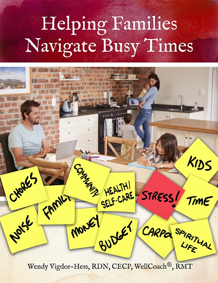 Helping_Families_Navigate_Busy_Times