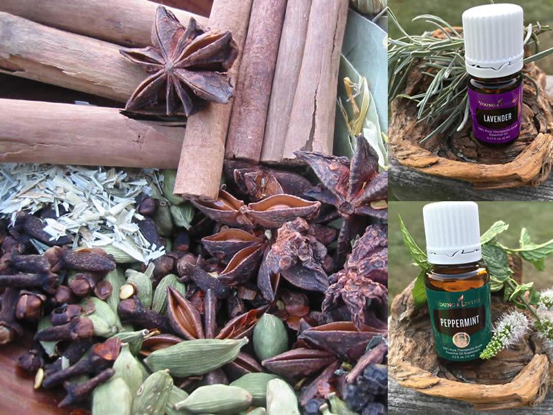 oils_herbs