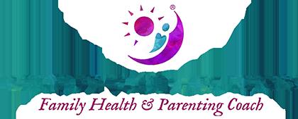 Vigdor Hess Logo